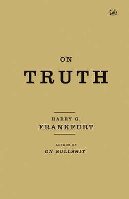 On Truth - Frankfurt, Harry G.