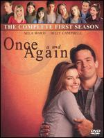 Once and Again: The Complete First Season [6 Discs]