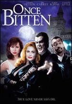 Once Bitten - Howard Storm