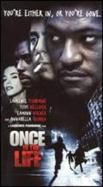 Once in the Life [Signature Series]