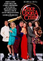 Once Upon a Crime - Eugene Levy