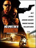 Once Upon a Time in Brooklyn