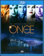 Once Upon a Time: Season 01