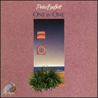 One by One - Peter Buffett