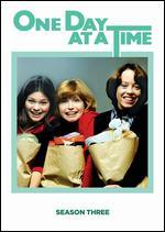 One Day at a Time: Season 03