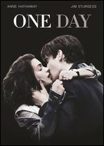 One Day - Lone Scherfig