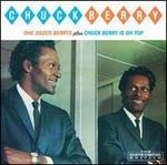 One Dozen Berrys/Chuck Berry Is on Top