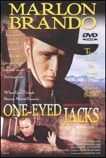 One-Eyed Jacks - Marlon Brando