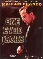 One Eyed Jacks