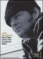One Flew Over the Cuckoo's Nest [Ultimate Collector's Edition]