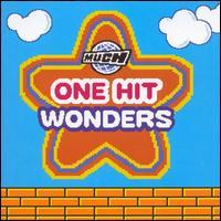 One Hit Wonders - Various Artists