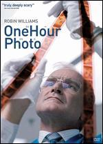 One Hour Photo [P&S]