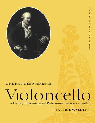 the history of the violoncello Cultivating the seed: the compositional history of the solo 'cello part in chou wen-chung's concerto for violoncello and orchestra.