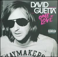 One Love - David Guetta