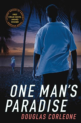 One Man's Paradise - Corleone, Douglas
