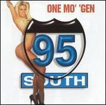 One Mo' Gen