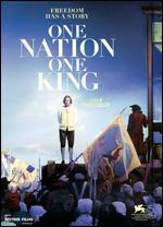 One Nation One King - Pierre Schoeller