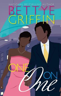 One on One - Griffin, Bettye