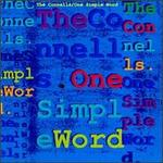 One Simple Word