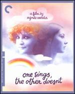 One Sings, The Other Doesn't [Criterion Collection] [Blu-ray]