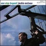One Step Beyond [180g Vinyl]