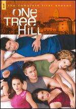 One Tree Hill: Season 01 -