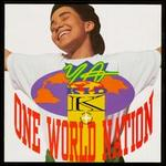One World Nation
