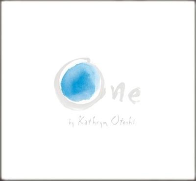One - Otoshi, Kathryn