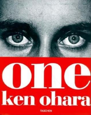 One - O'Hara, Ken