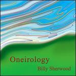 Oneirology