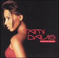 Only You - Tami Davis