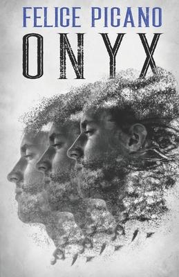 Onyx - Picano, Felice