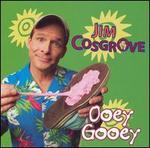 Ooey Gooey [Bonus Track]