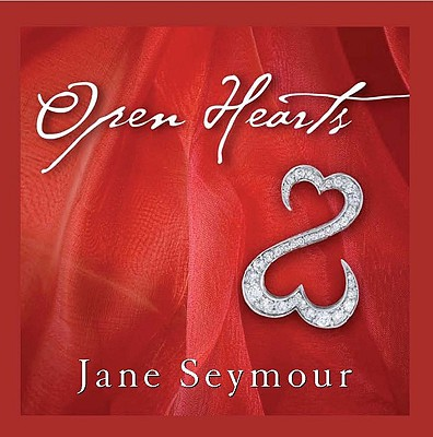 Open Hearts - Seymour, Jane