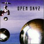 Open Skyz