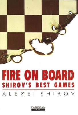 Opening Repertoire for the Positional Player - Gufeld, Eduard, Grandmaster, and Kalinichenko, Nikolai
