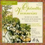 Operettes Viennoises
