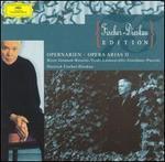 Opernarien (Opera Arias), Vol. 2 - Alfredo Giacomotti (vocals); Catarina Alda (vocals); Cornelis van Dijk (vocals); Dietrich Fischer-Dieskau (baritone);...