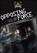 Opposing Force - Eric Karson
