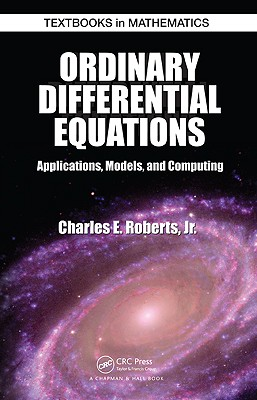 systems of differential equations and models Many scientific laws and engineering principles and systems are in the form or can be described by differential equations differential equations are mathematical tools to model engineering systems such as hydraulic flow, heat transfer, level controller of a tank, vibration isolator, electrical circuits, etc many engineering simulators use mathematical models of subject system in the form of differential equations perhaps, the reason why some engineers and engineering students feel.