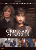 Ordinary Miracles - Michael Switzer