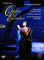 Orfeo ed Euridice (Glyndebourne Festival Opera) - Peter Hall