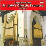 Organ Music from St. Jude's Church, Southsea