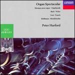 Organ Spetacular