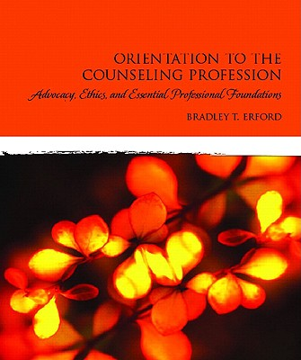 consultation and advocacy in counseling Supervision, consultation, and advocacy consultation and advocacy define consultation and advocacy in the field of counseling advocacy is an act of speaking on.