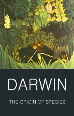 Origin of Species - Darwin, Charles, Professor, and Darwin, C, and Griffith, Tom (Editor)