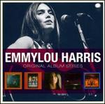 Original Album Series - Emmylou Harris