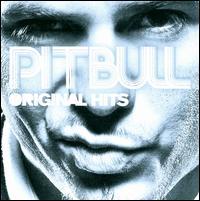 Original Hits [Clean Version] - Pitbull