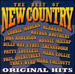 Original Hits: The Best of New Country