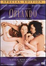 Orlando [Special Edition]